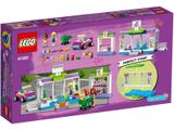 LEGO Friends - Supermarket v mestečku Heartlake