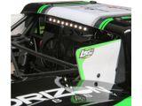 Losi Super Baja Rey 1:6 4WD RTR černá