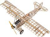 Super Flying Model Fokker D.VII stavebnica