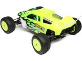 TLR 22T 3.0 1:10 2WD MM Race Truggy Kit