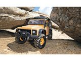 Traxxas TRX-4 Land Rover Defender 1:10 RTR Trophy