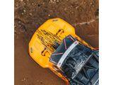 Arrma Senton 3S BLX 1:10 4WD RTR oranžová