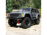 Axial SCX10 II Jeep Cherokee 1:10 4WD RTR