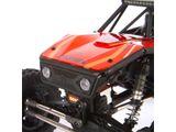 Axial Capra 1.9 4WD 1:10 RTR červená