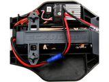 ECX AMP Monster Truck 1:10 RTR