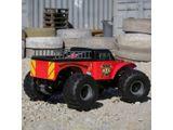 ECX Axe Monster Truck 1:10 RTR